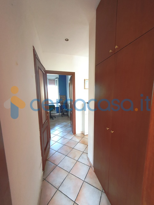 _trilocale-via-_oratorio-14__002c-_cavernago