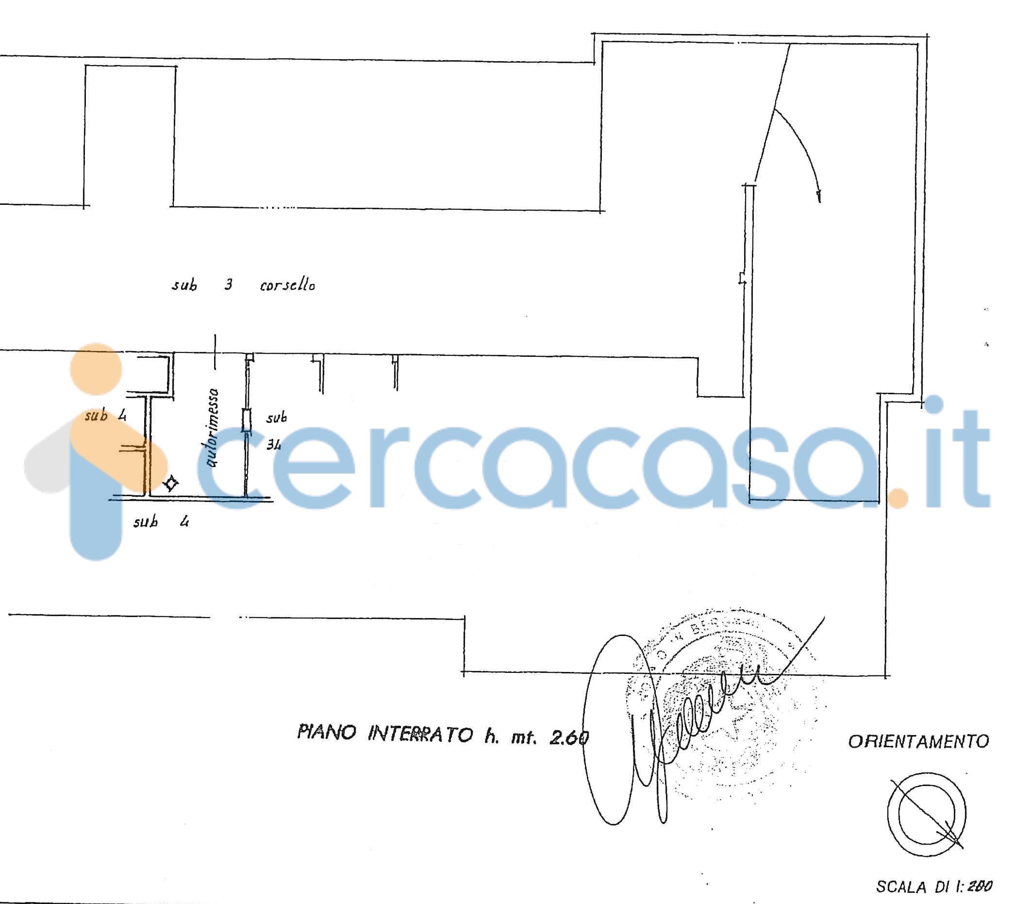 _bilocale-via-_grazia-_deledda-21__002c-_cavernago