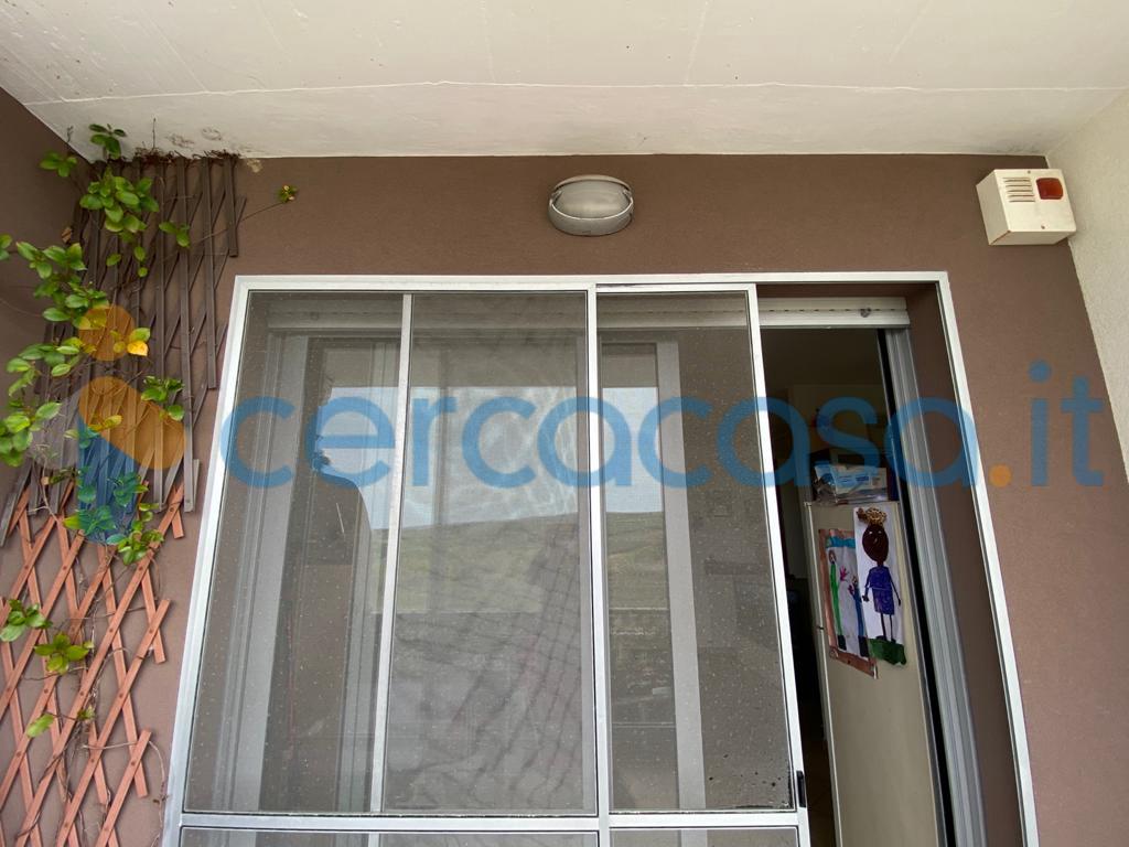 _appartamento-al-2__00b0-piano-a-_san-_salvo