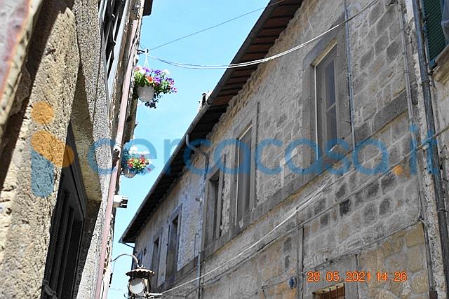 centro-storico-_castelnuovo-di-_porto