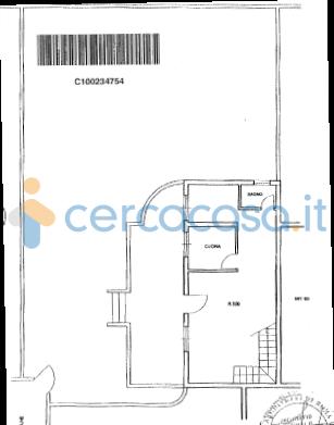 _villino-2-livelli-con-terrazzo__002c-giardino__002c-posto-auto
