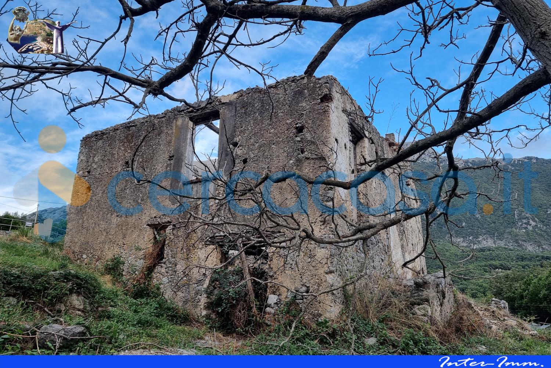 _rudere-di-fabbricato-100-mq-con-vista-panoramica-__002d-_loc__002e-_trecchinari-di-_maratea-__002d-_rif-37