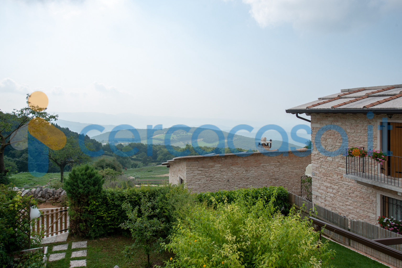 _rustico-sulle-colline-della-_valpolicella
