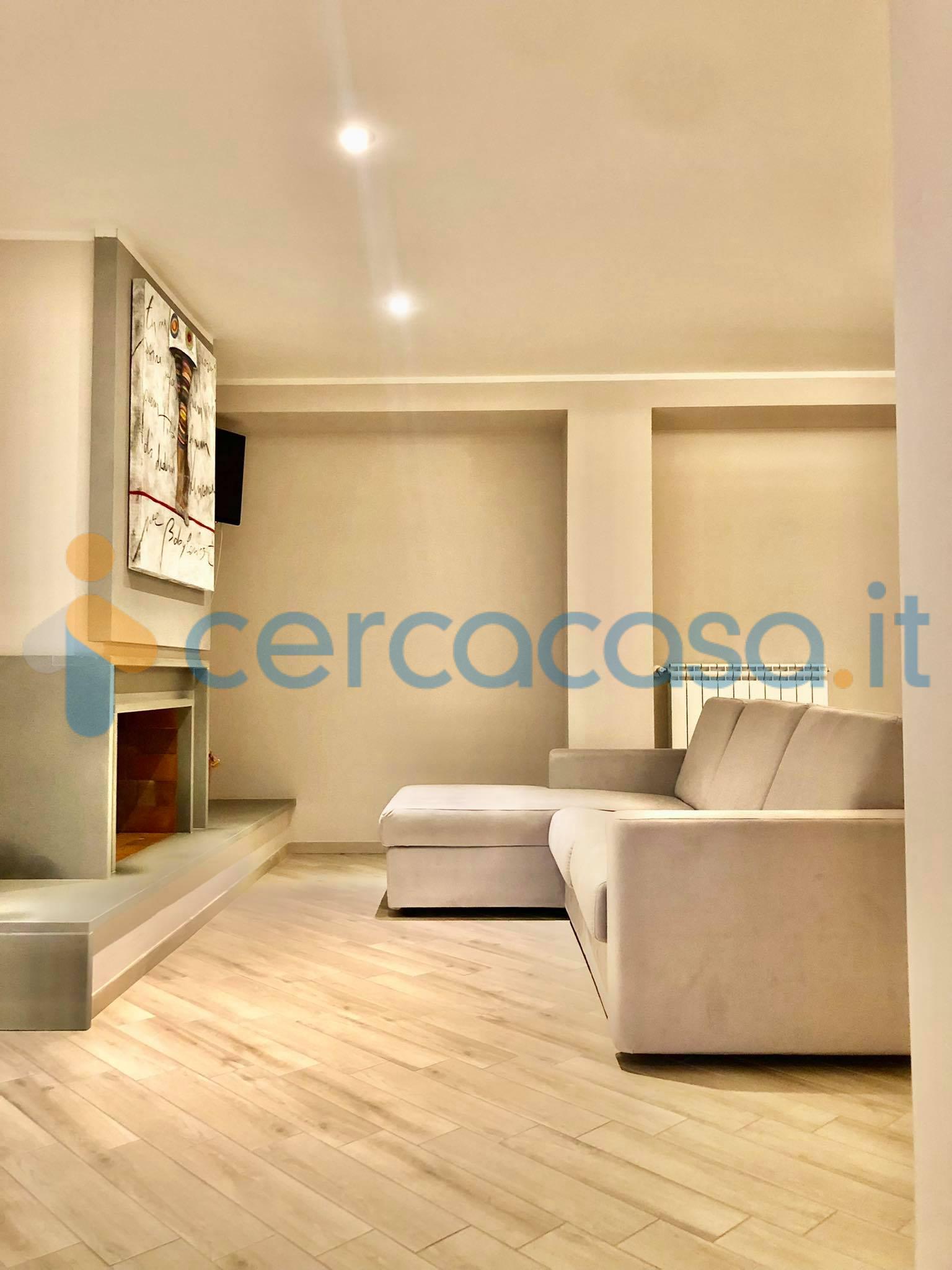 _villa-_bifamiliare-_classe-_en__002e-_a