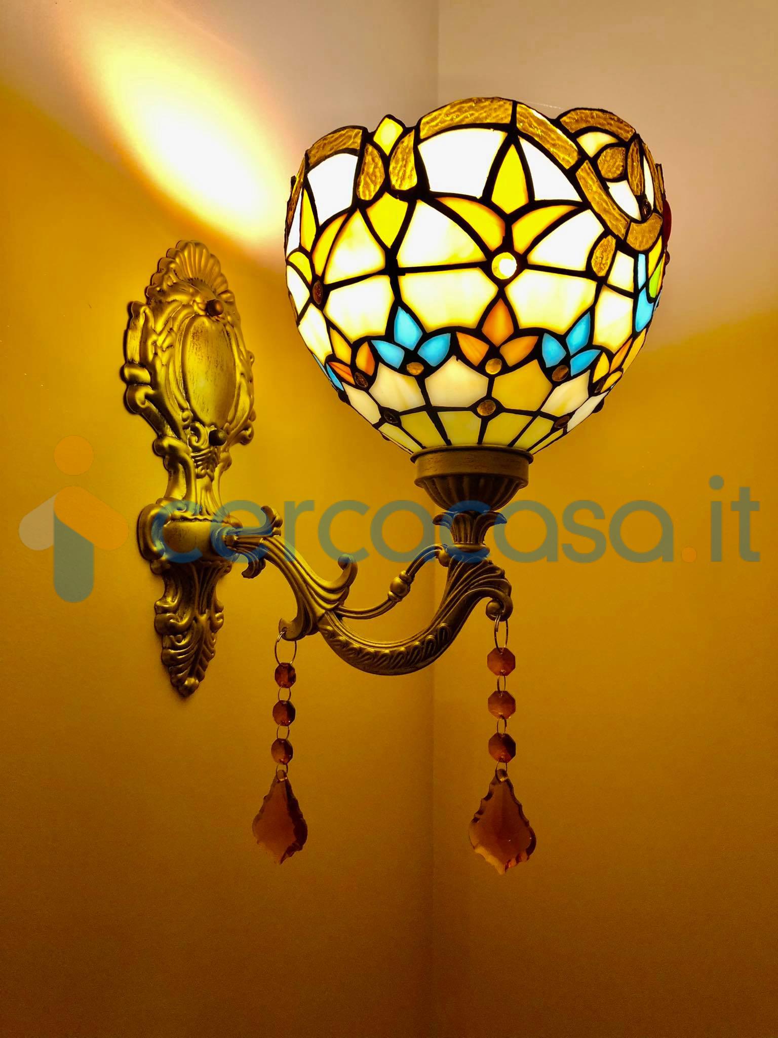 _elegante-_villino-_bifamiliare-