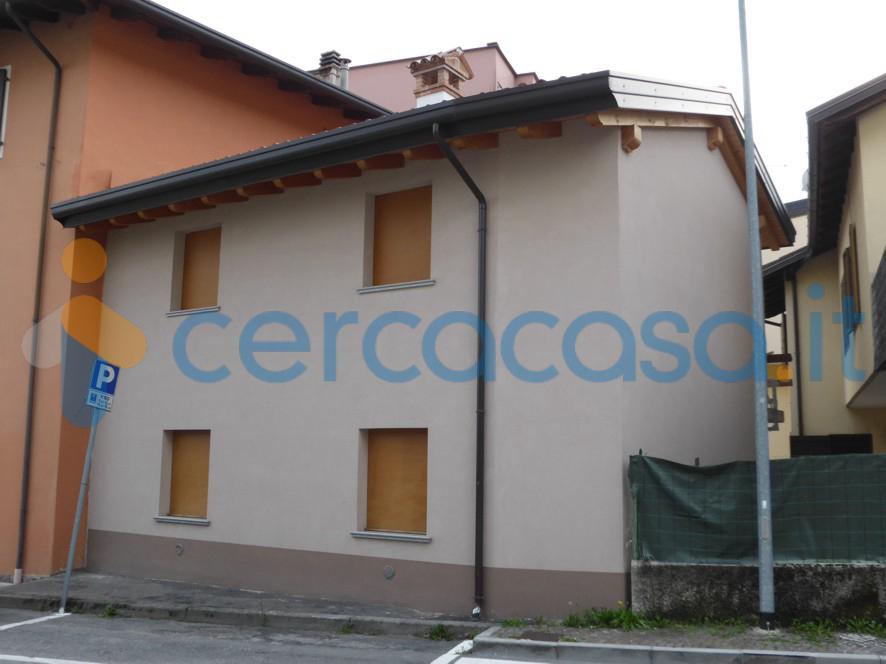 _casa-indipendente-in-posizione-centralissima