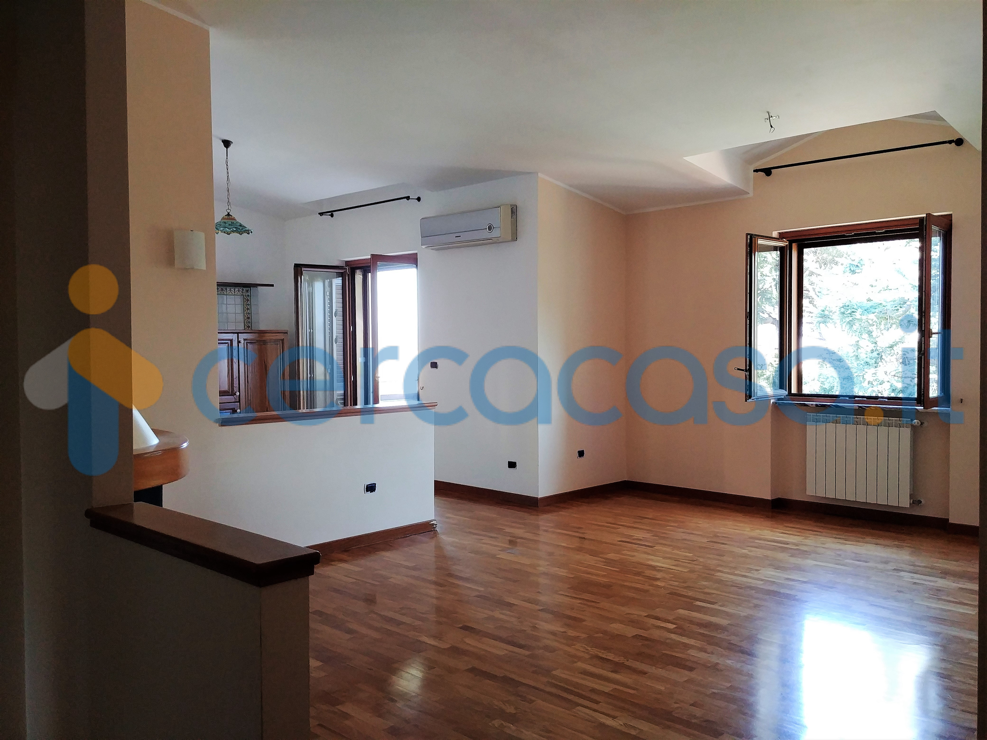 appartamento-in-ottime-condizioni-__002d-in-parco-con-posto-auto