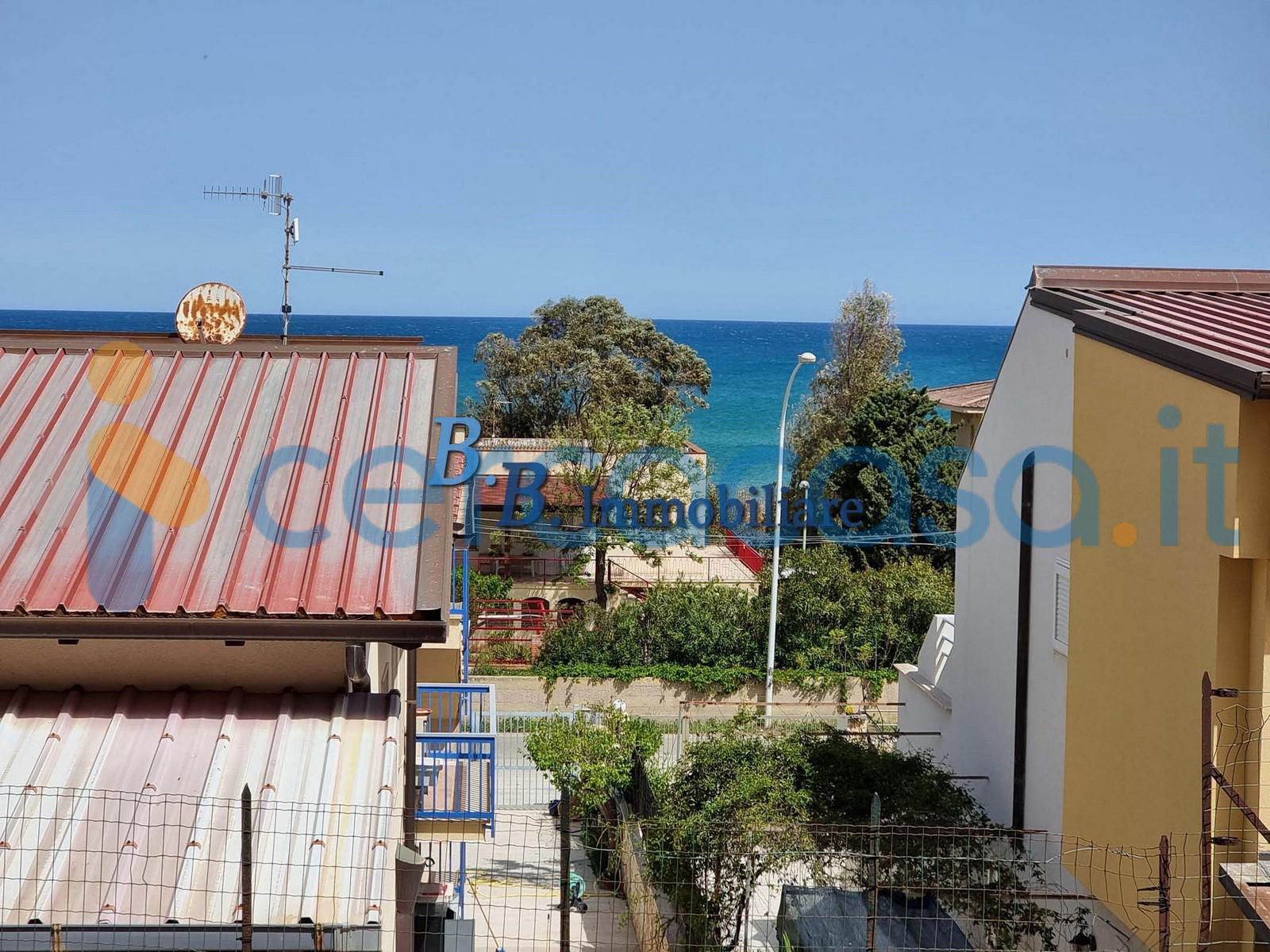 _alcamo-marina-a-250-mt-dalla-spiaggia