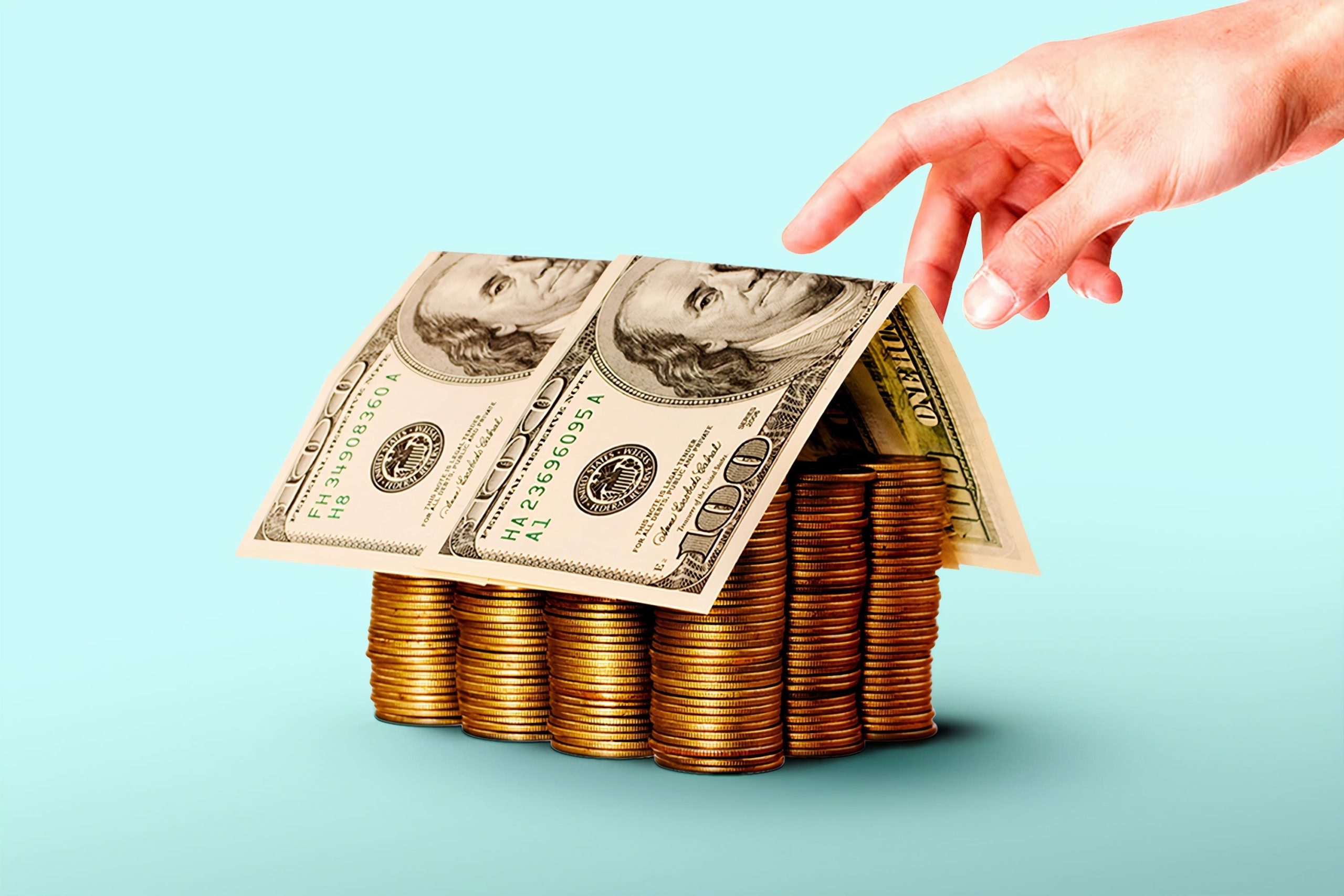 incentivi e agevolazioni