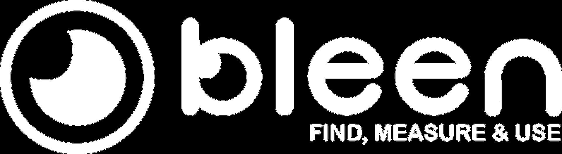logo bleen